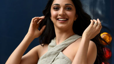 Photo of Kiara Advani Latest Photos