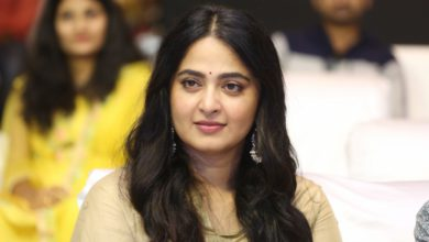 Photo of Anushka Shetty Gorgeous Photos