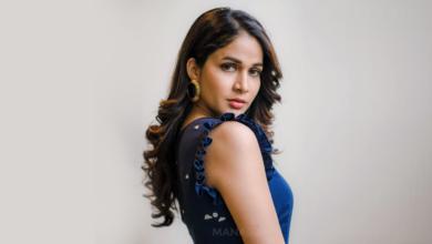 Photo of Lavanya Tripathi Latest Photos