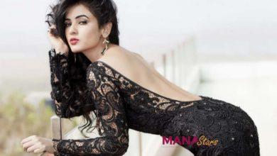 Photo of Sonali Chauhan Photoshoot