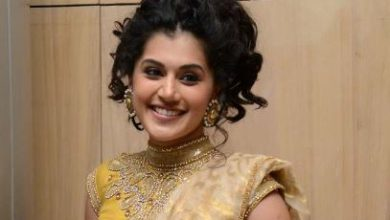 Photo of Tapsee Photos