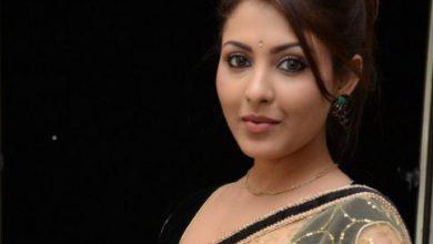 Photo of Madhu Shalini Photos