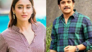 Photo of Ileana To Pair Up With This Senior Hero