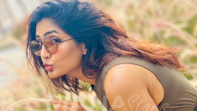 Photo of Eesha Rebba Latest Photos