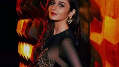 Photo of Alia Bhatt Latest Photos