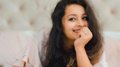 Photo of రేణు దేశాయ్ ప్రధాన పాత్రలో పాన్ ఇండియా చిత్రం ఆద్య