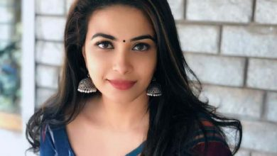 Photo of Kaya Shetty Pics