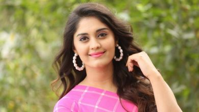 Photo of Surabhi Photos