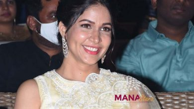 Photo of Lovely Pics Lavanya Tripati
