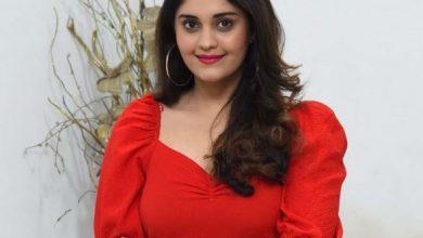 Photo of Surabhi New Photos