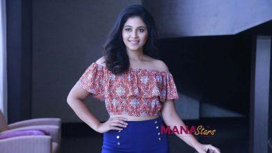 Photo of Anjali stylish pics