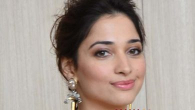 Photo of Tamannah New Photos